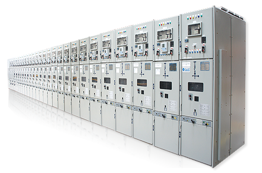 Electrical Distribution Panel With Meter : Electrical goods wire and cable manufacturers dealer